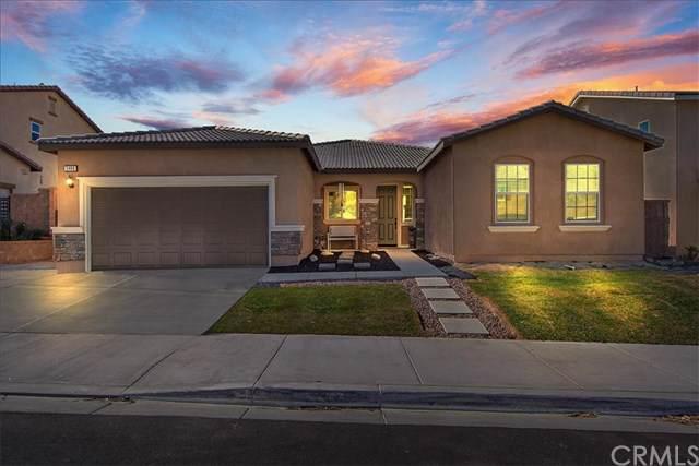 3488 Shadblow Road, San Bernardino, CA 92407 (#CV19262166) :: Mainstreet Realtors®