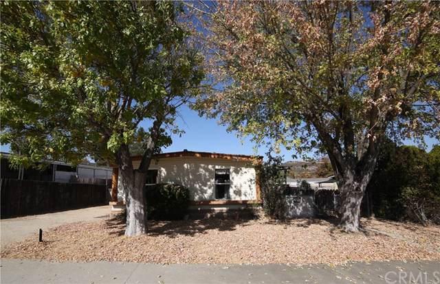 10507 Cuesta Court, Atascadero, CA 93422 (#PI19262286) :: RE/MAX Parkside Real Estate