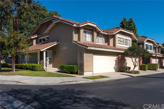 11501 Wimbley Court, Cerritos, CA 90703 (#PW19262290) :: Blake Cory Home Selling Team