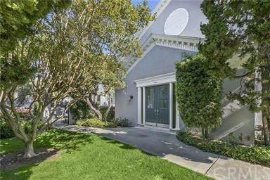 1631 S Pomona Avenue D32, Fullerton, CA 92832 (#OC19262067) :: J1 Realty Group