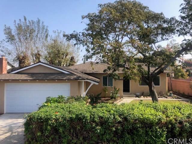 11452 Mac Street, Garden Grove, CA 92841 (#PW19262347) :: Harmon Homes, Inc.
