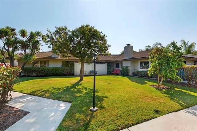 27031 Capote De Paseo C, San Juan Capistrano, CA 92675 (#LG19262352) :: The Costantino Group | Cal American Homes and Realty