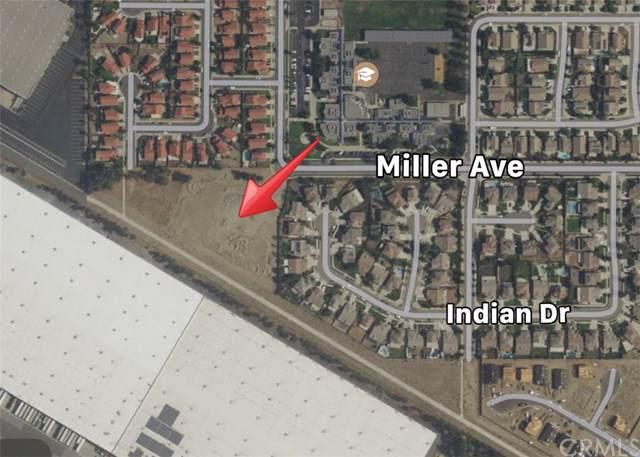 0 Miller Avenue - Photo 1