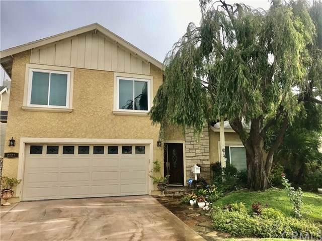 2223 E Nura Avenue, Anaheim, CA 92806 (#PW19262821) :: J1 Realty Group