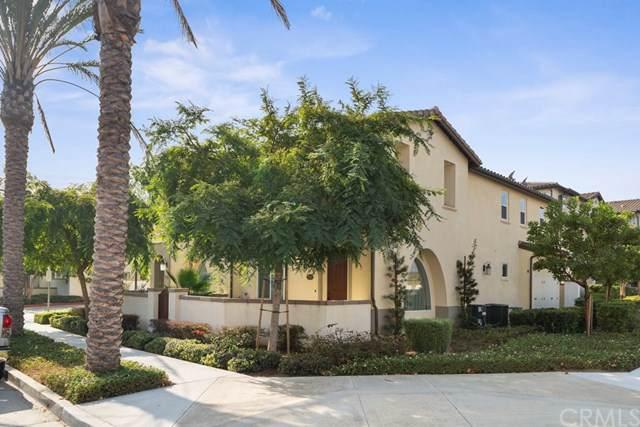 7031 Thomas St, Buena Park, CA 90621 (#PW19262975) :: J1 Realty Group