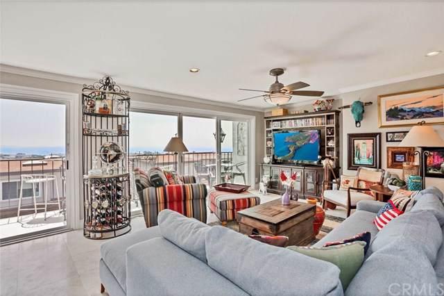 33672 Blue Lantern Street #6, Dana Point, CA 92629 (#OC19262787) :: RE/MAX Empire Properties