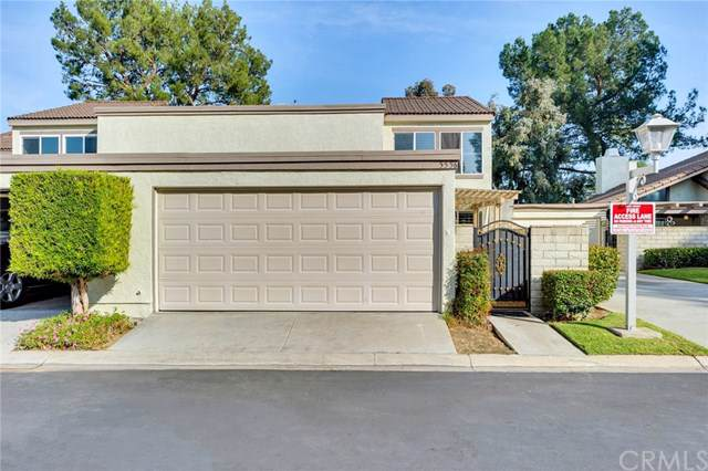 5556 E Vista Del Este, Anaheim Hills, CA 92807 (#PW19259260) :: A|G Amaya Group Real Estate