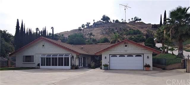 23296 Westwood Street, Grand Terrace, CA 92313 (#IV19262598) :: The Brad Korb Real Estate Group