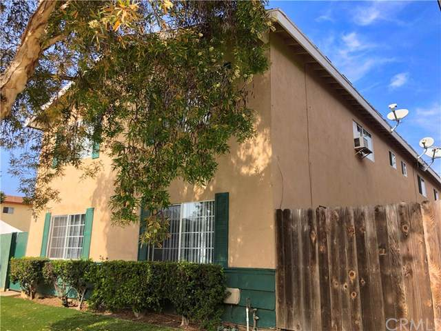 998 Valencia Street 1-4, Costa Mesa, CA 92626 (#PW19263819) :: Sperry Residential Group