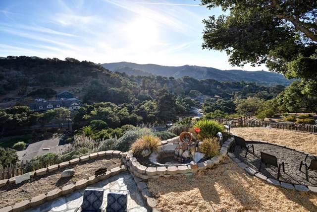 15470 Weather Rock Way, Salinas, CA 93908 (#ML81775360) :: RE/MAX Parkside Real Estate