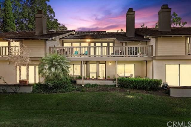 26 Arboles, Irvine, CA 92612 (#OC19263948) :: RE/MAX Estate Properties