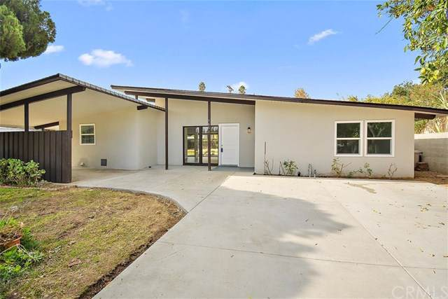 7851 Melvin, Reseda, CA 91335 (#WS19264165) :: The Brad Korb Real Estate Group