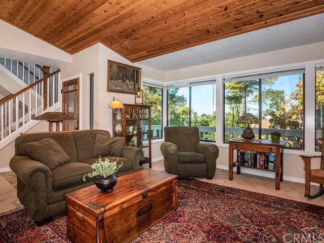 1625 Norwich Avenue, Cambria, CA 93428 (#SC19257156) :: RE/MAX Parkside Real Estate