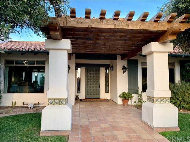 5995 Martingale Circle, San Miguel, CA 93451 (#NS19261062) :: RE/MAX Parkside Real Estate