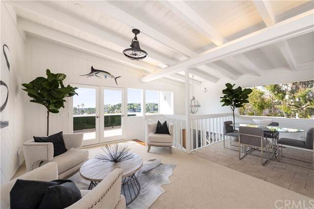 233 La Jolla Drive, Newport Beach, CA 92663 (#NP19257996) :: Sperry Residential Group