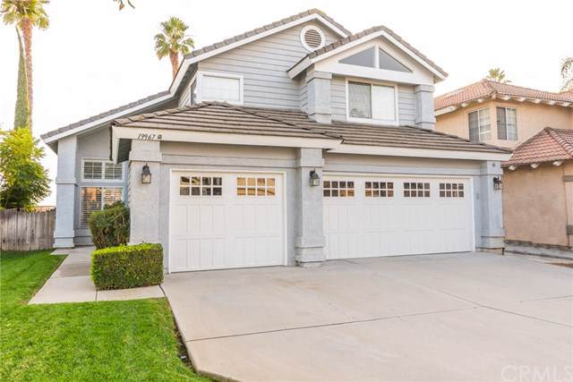 19967 Westerly Drive, Riverside, CA 92508 (#IV19264421) :: Z Team OC Real Estate