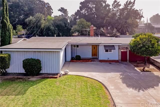 733 Via Felipe, Corona, CA 92882 (#IG19262672) :: Mainstreet Realtors®
