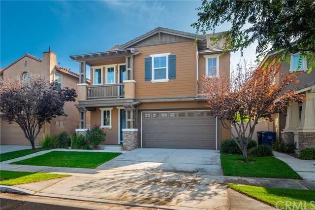 11101 Break Street, Loma Linda, CA 92354 (#EV19264513) :: Mark Nazzal Real Estate Group