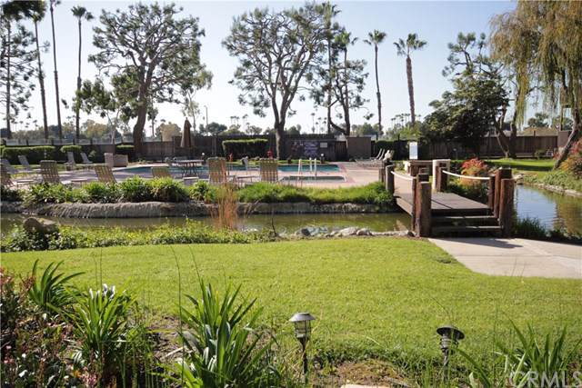 6120 Marina Pacifica Drive S, Long Beach, CA 90803 (#PW19264633) :: RE/MAX Masters