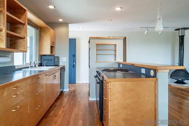 6338 Caminito Basilio, San Diego, CA 92111 (#190061504) :: Mainstreet Realtors®