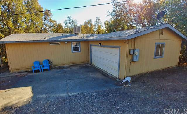15415 Birch Avenue, Clearlake, CA 95422 (#LC19265062) :: RE/MAX Masters