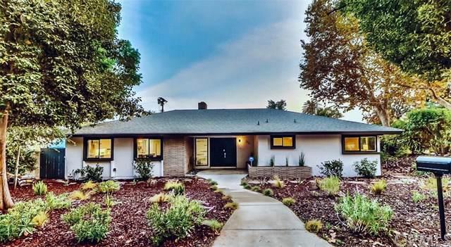 298 W Foothill Boulevard, Arcadia, CA 91006 (#CV19265387) :: Mainstreet Realtors®