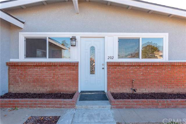 202 Polk Street, Santa Maria, CA 93458 (#PW19265170) :: Twiss Realty