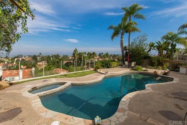 5449 Vista Del Dios, San Diego, CA 92130 (#190061704) :: Fred Sed Group