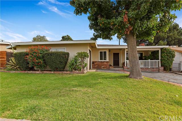 8369 Sierra Madre Avenue, Rancho Cucamonga, CA 91730 (#CV19265248) :: Team Tami