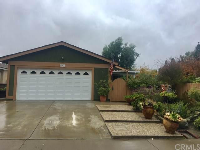 27422 Abanico, Mission Viejo, CA 92691 (#OC19265735) :: Doherty Real Estate Group