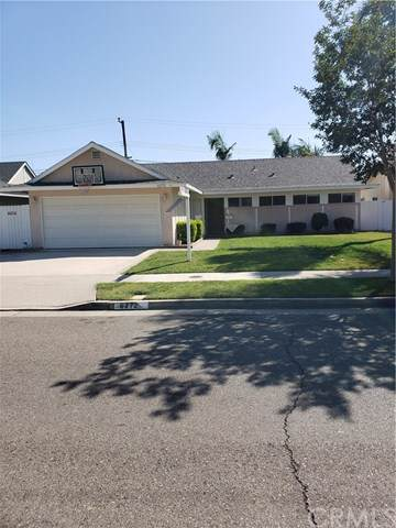 6272 Larchwood Drive, Huntington Beach, CA 92647 (#OC19266197) :: J1 Realty Group