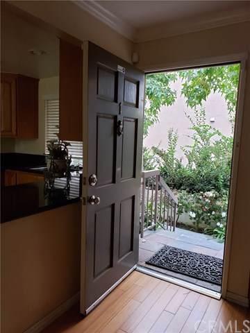 19620 Sherman Way #1, Reseda, CA 91335 (#WS19266274) :: The Brad Korb Real Estate Group