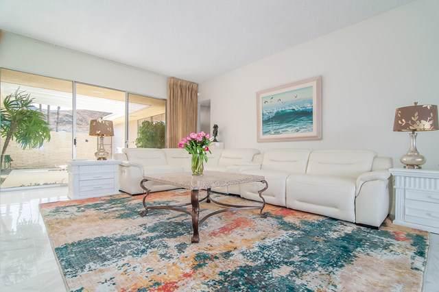 1409 Sandpiper Street, Palm Desert, CA 92260 (#219033987DA) :: Cal American Realty