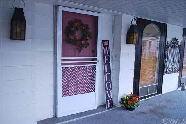 32302 Alipaz Street #213, San Juan Capistrano, CA 92675 (#PW19266339) :: Sperry Residential Group