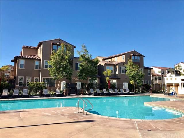 16138 Veridian Circle, San Diego, CA 92127 (#OC19265300) :: Faye Bashar & Associates