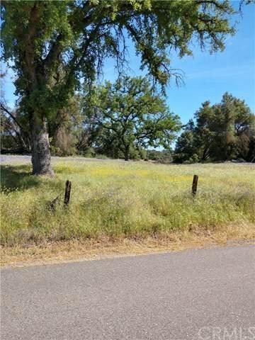 2425 Green Hills Road - Photo 1
