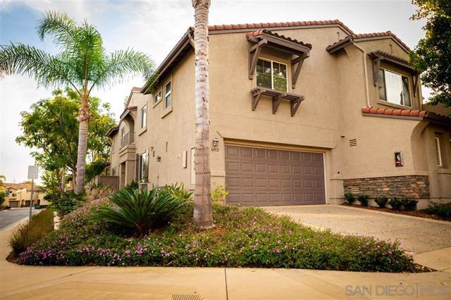 6452 Alexandri Cir, Carlsbad, CA 92011 (#190061919) :: eXp Realty of California Inc.