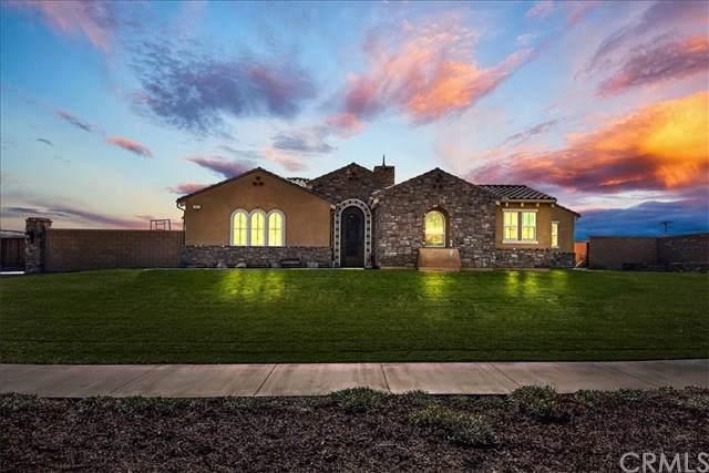 13635 Copley Drive, Rancho Cucamonga, CA 91739 (#CV19266659) :: Mainstreet Realtors®