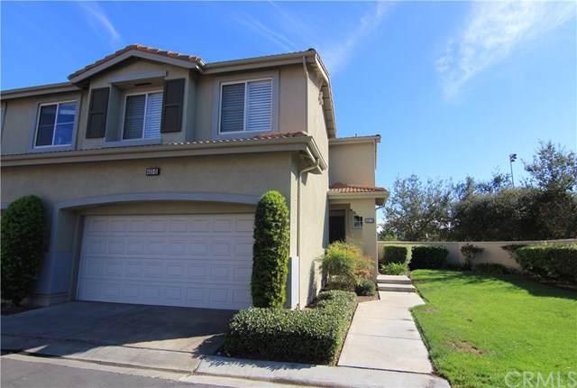 403 N Kenwood D, Orange, CA 92869 (#PW19266784) :: J1 Realty Group