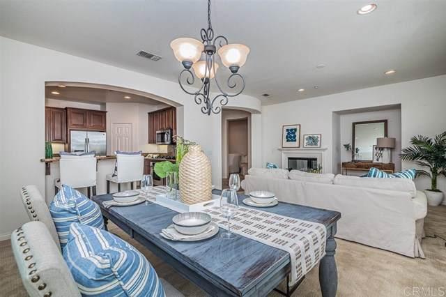 2071 Silverado St., San Marcos, CA 92078 (#190061995) :: Legacy 15 Real Estate Brokers