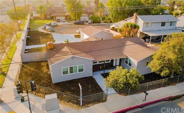 9688 Cedar Avenue, Bloomington, CA 92316 (#DW19267243) :: RE/MAX Estate Properties