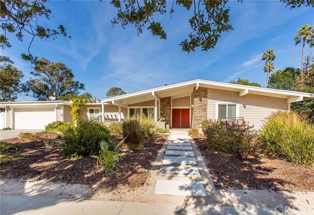 20339 Hiawatha Street, Chatsworth, CA 91311 (#BB19267384) :: Allison James Estates and Homes