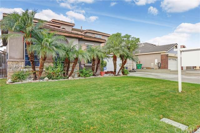 6169 El Dorado Drive, Eastvale, CA 92880 (#IV19267909) :: Mainstreet Realtors®