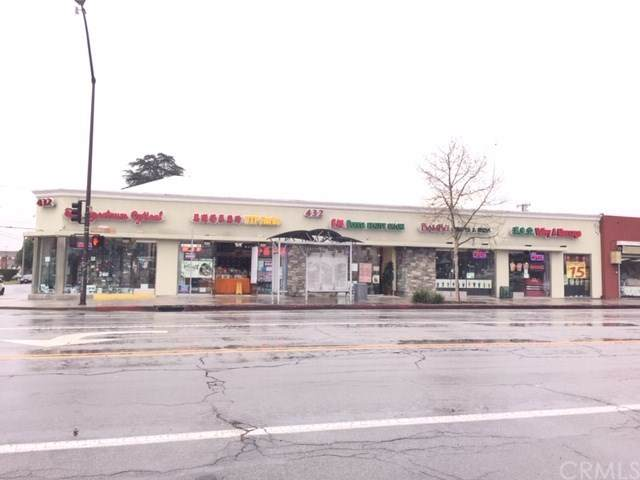 432 Valley Boulevard - Photo 1