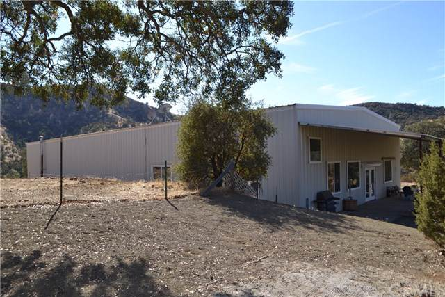 41346 Coalinga Mineral Springs Road - Photo 1