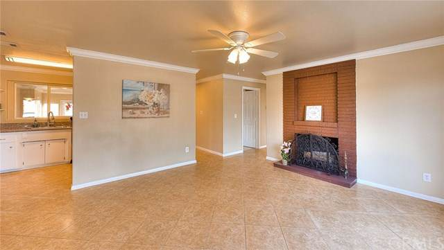 40953 Acacia Avenue, Hemet, CA 92544 (#TR19268598) :: RE/MAX Empire Properties
