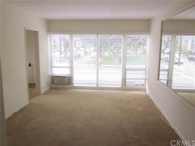 231 Junipero Avenue #1, Long Beach, CA 90803 (#PW19268705) :: Sperry Residential Group