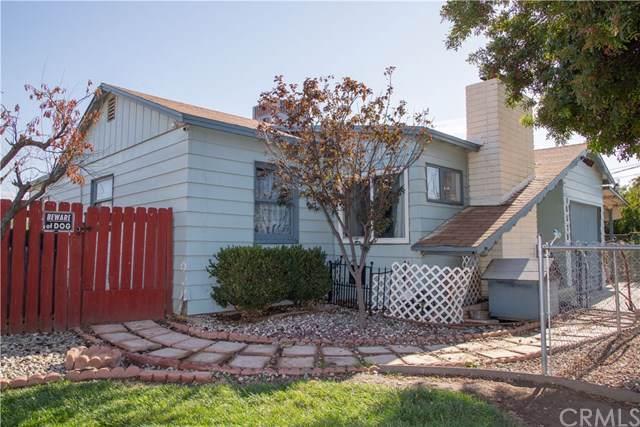 10579 Coloma Street, Loma Linda, CA 92354 (#CV19268952) :: Mark Nazzal Real Estate Group