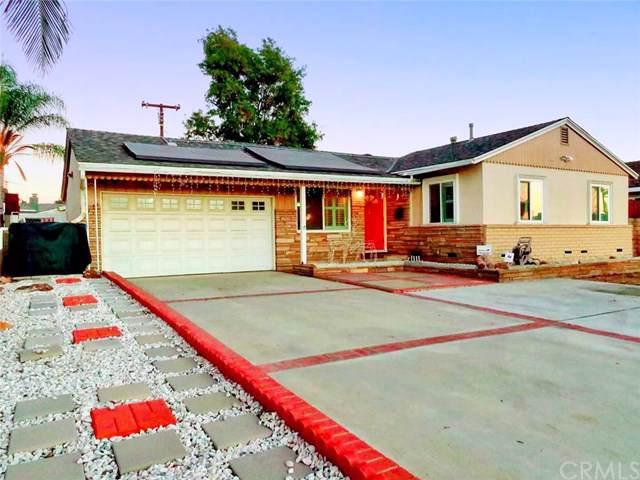 748 N Park Avenue, Covina, CA 91723 (#WS19268767) :: Steele Canyon Realty