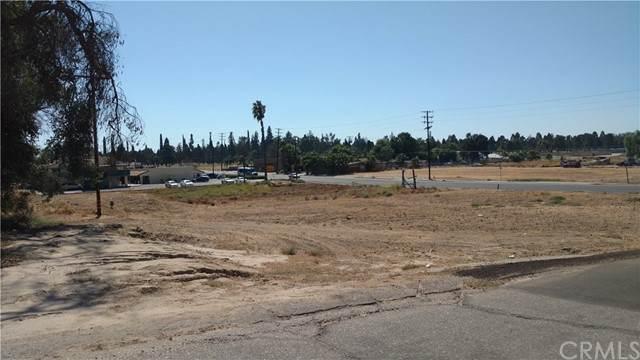 0 San Jacinto Street - Photo 1
